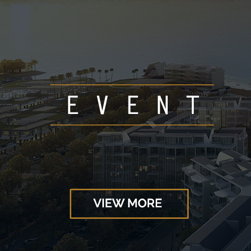 event-new